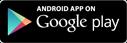Ladbrokes Android betting app