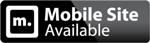 Novibet Smartphone betting app