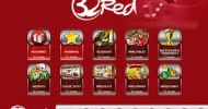 Red32  Screenshot #1