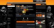 888sport Screenshot #2