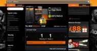 888sport Screenshot #1