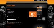 888sport Screenshot #3