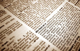 Betting Dictionary