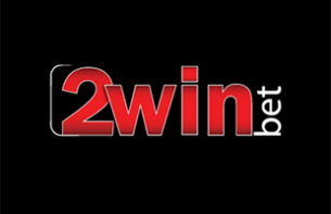 2winbet Review