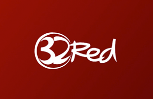 Red32 Review