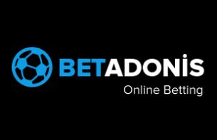 Betadonis Review
