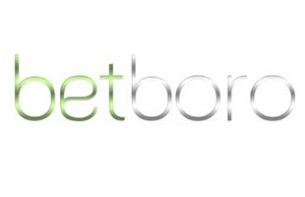 Betboro Review