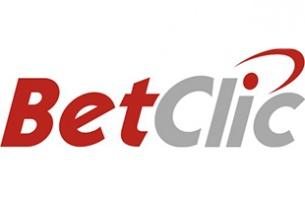 BetClic Review