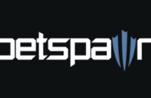 Betspawn Review