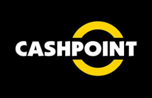 Cashpoint Review