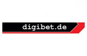 Digibet Review