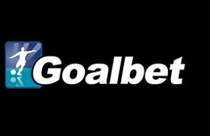 GoalBet Review