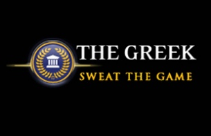 The Greek Review