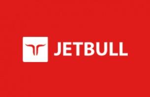 Jetbull Review