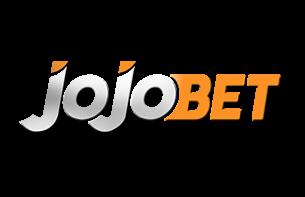 Jojobet Review