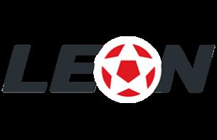 Leonbets Review