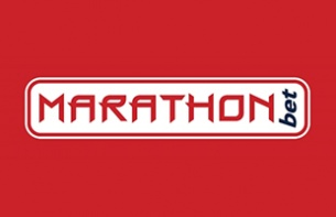 Marathonbet Review
