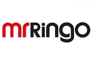 Mr.Ringo Review