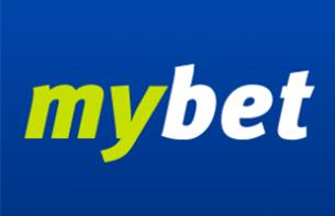 MyBet Review