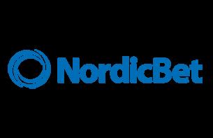 NordicBet Review