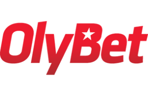Olybet Review