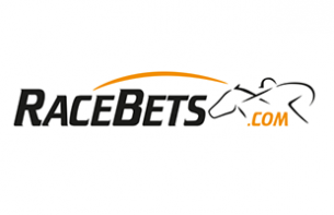 RaceBets Review