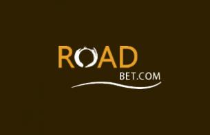 RoadBet Review