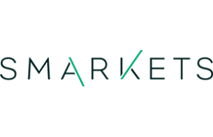 Smarkets Review