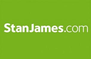 Stan James Review
