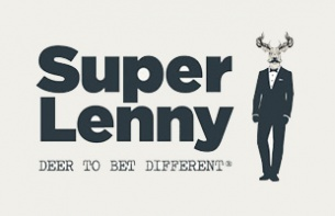 SuperLenny Review