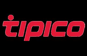 Tipico Review