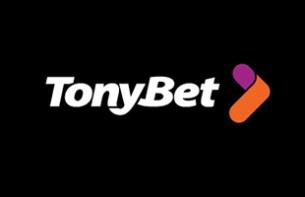 TonyBet Review