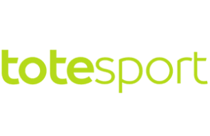 Totesport Review