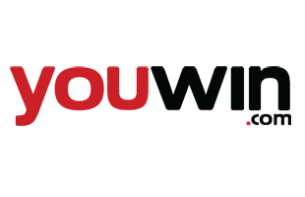 YouWin Review