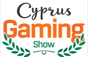 Eventus International and Healys LLP Announce Strategic Partnership Ahead of the Cyprus Gaming Show.