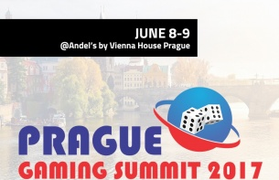 EEGEvents announces the Agenda for Prague Gaming Summit(June 8-9)