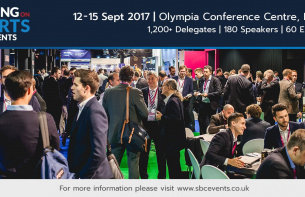 More than 120 operators confirmed for Betting on Sports 2017