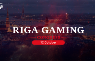 Rise after fall: Latvian offline and online casinos learn how to earn massively