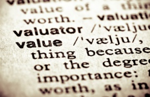 Value Betting explained from the experts