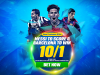 Messi to score and Barcelona win 10/1