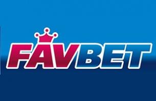 FavBet Review