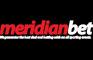 Meridianbet Review