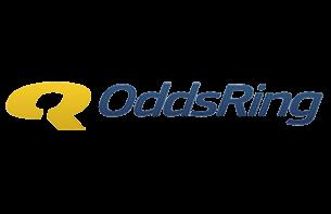 OddsRing Review