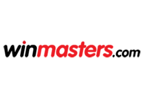 Winmasters Logo